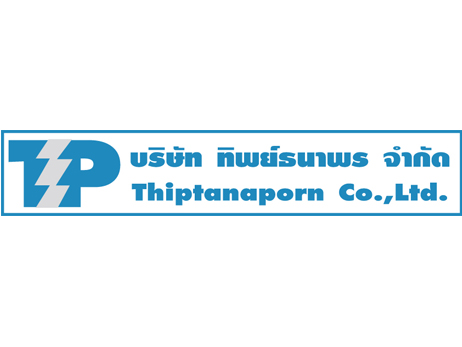 Thiptanaporn.co.Ltd